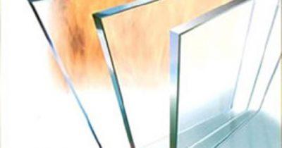 brannhemmendeglass3