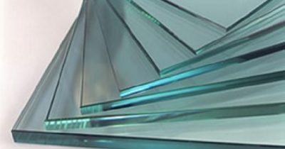 enkeltglass1