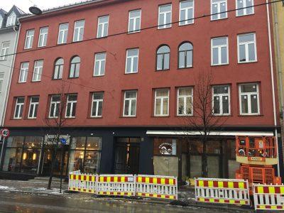 vindu.og.dor- vogts.gate