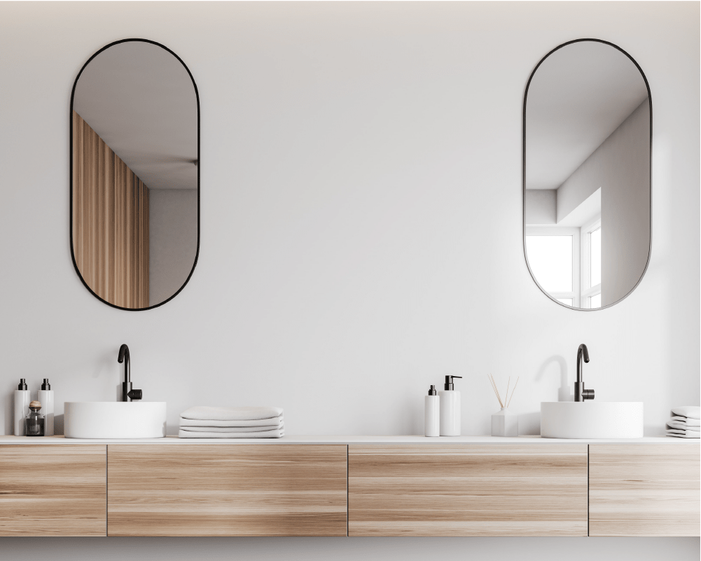 speil 01