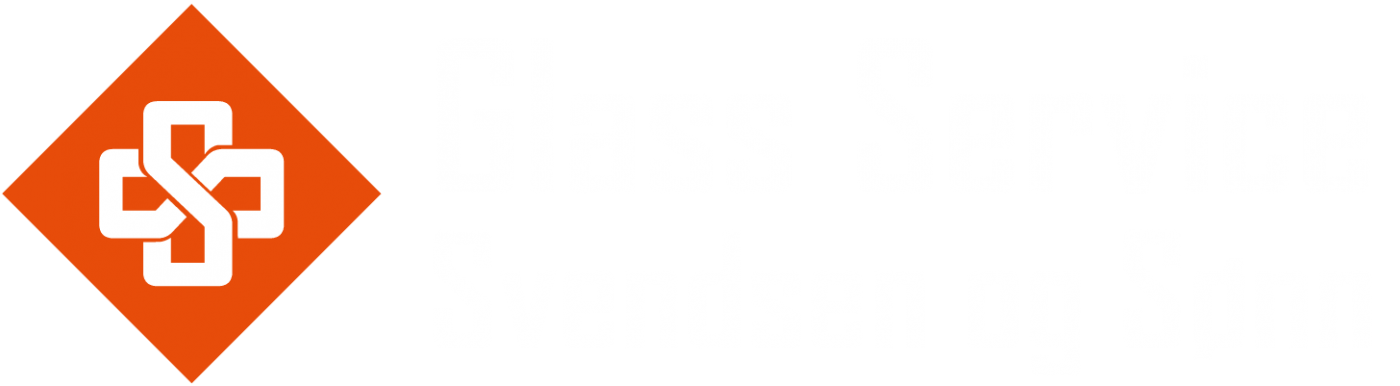 s glass logo-horizontal